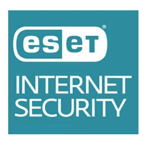 ESET Internet Security Retail Box Single – Single 5 Device Licence - 1 Year - PC, Mac, Linux & Android